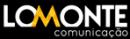 Logo-lomonte