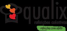 logos-qualix-2